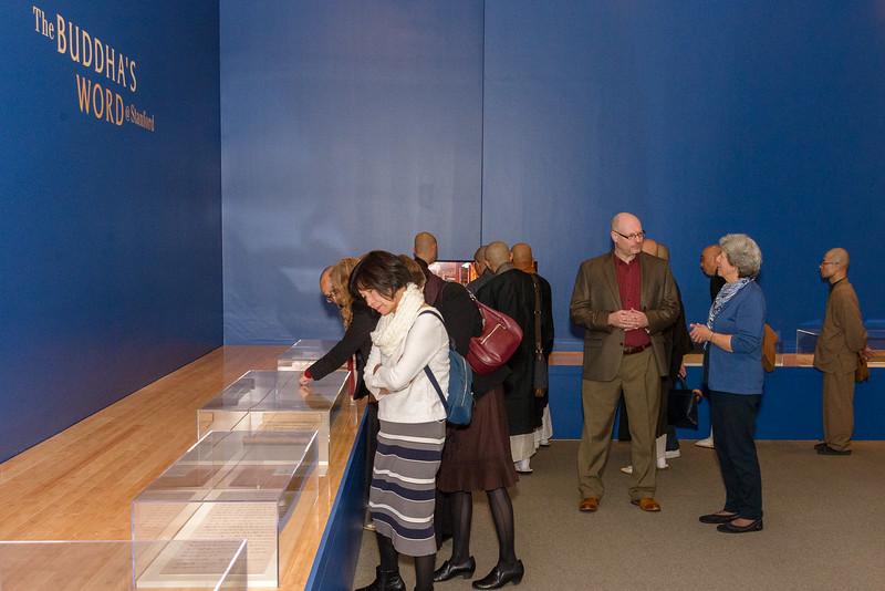 20171108-HCBSS-20th-Cantor Museum-1874.jpg