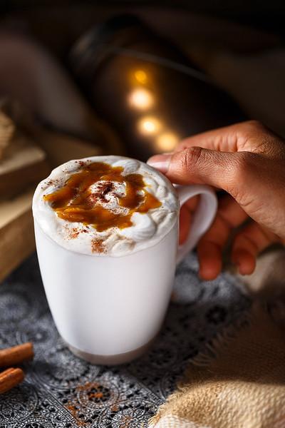 pumpkin chai latte spice 3.jpg