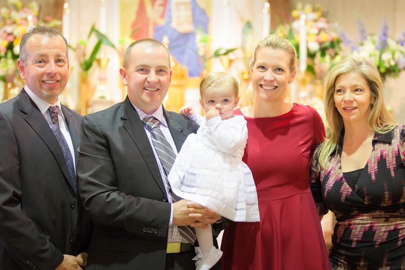 Charlotte Baptism--3.jpg