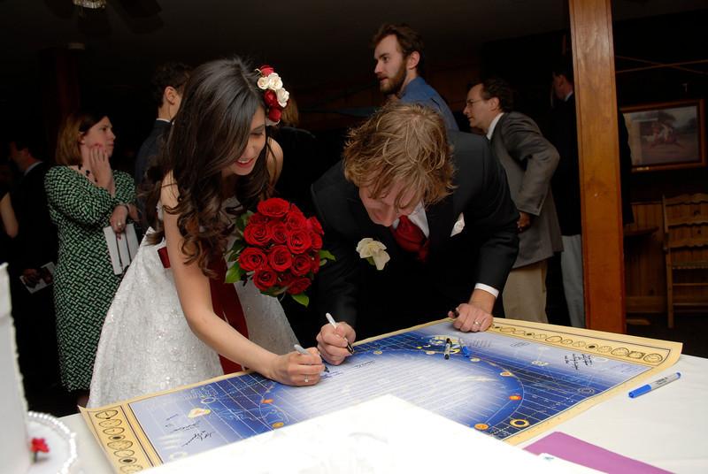 The_Wedding_1353.JPG