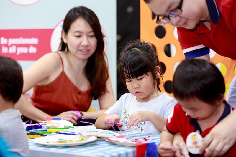 KidsSTOP's 'Preschool STEAM Learning Festival' (PLF) Event-D2-008.jpg