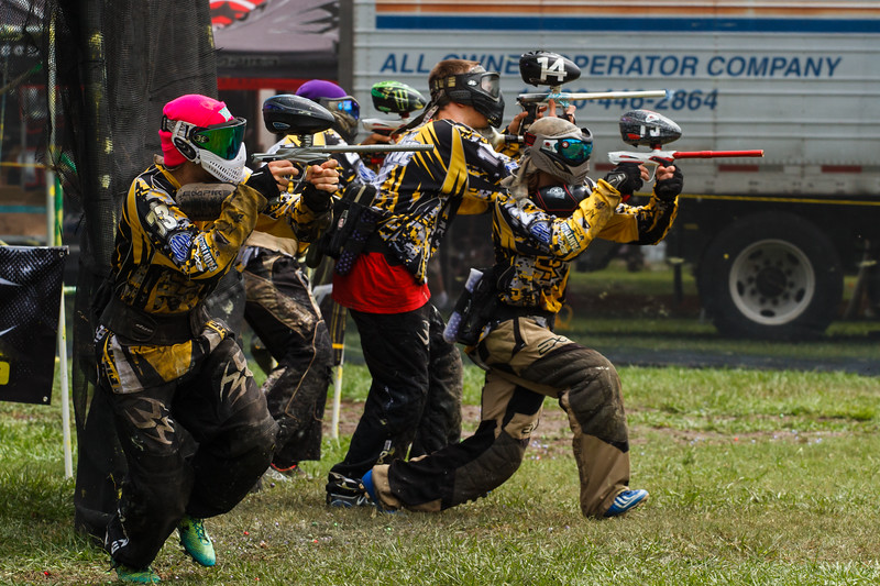 Day_2015_04_17_NCPA_Nationals_0992.jpg