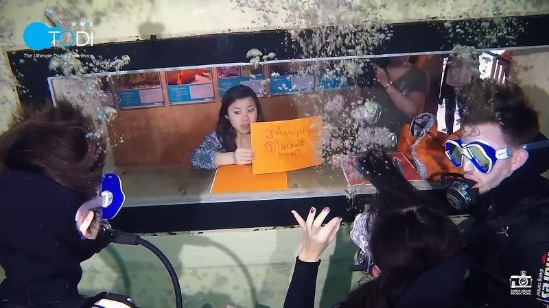 Nickelodeon.00_31_19_27.Still101.jpg