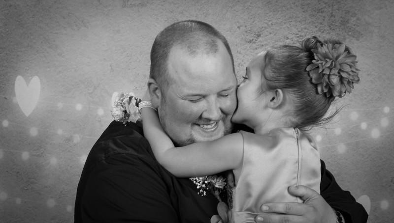 2018-Father Daughter Dance-Feb25-0808-2.jpg