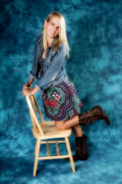 038c Shanna McCoy Senior Shoot - Studio (nik softfocus glamorglow).jpg