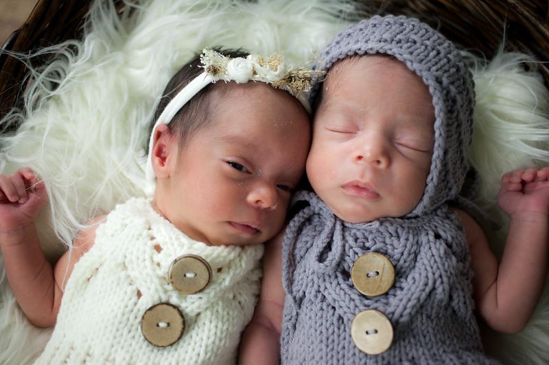twins (22 of 35).jpg
