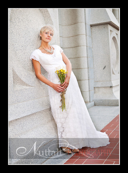 Andersen Bridals  55.jpg