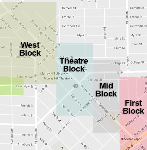 Blocks (1).jpg