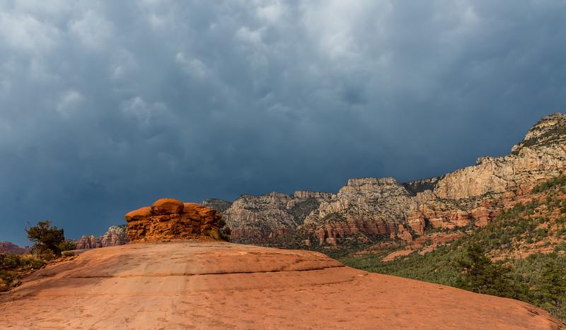 Sedona Storm-.jpg