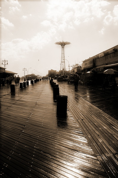 Wren Visit in NYC & Coney Island 2010 (147).jpg