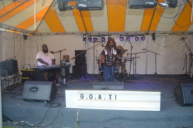 004 Felita Jacole Band.jpg