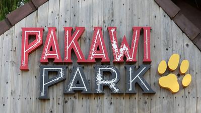 20200519_Visit Pakawi Park (Olmen)