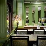 Siam Heritage Boutique Hotel