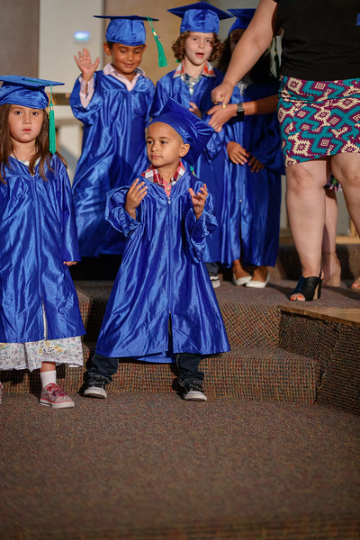 Bethel Graduation 2018-McCarthy-Photo-Studio-Los-Angeles-6258.jpg