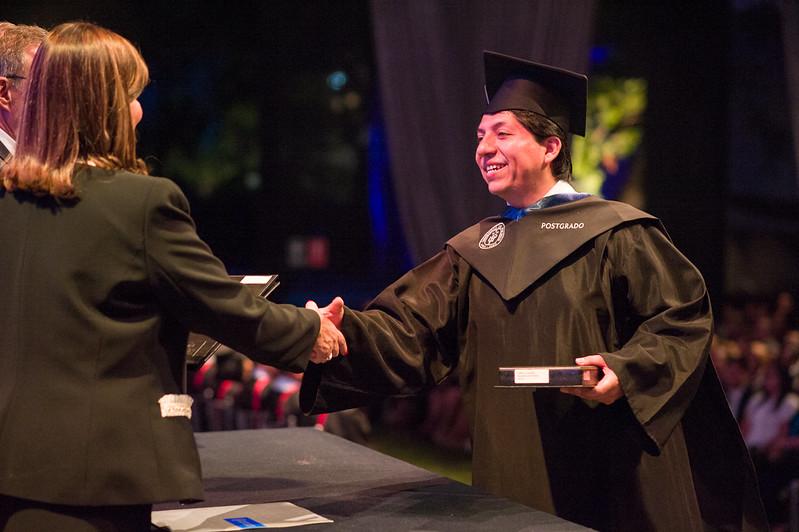4. Grad UP - Ceremonia-1032.jpg