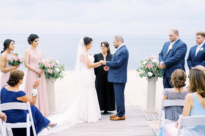 06 Ceremony-073.jpg