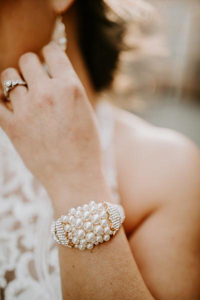 Real Wedding Cover Shoot 01-972.jpg