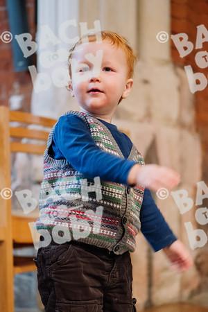© Bach to Baby 2018_Alejandro Tamagno_West Dulwich_2018-03-23 010.jpg