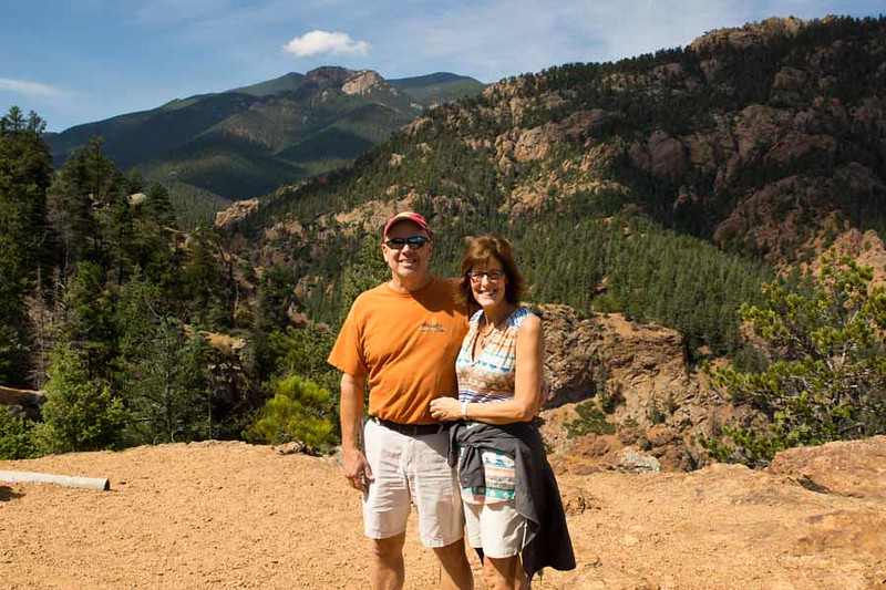 Colorado Springs-35.jpg
