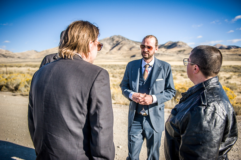 Kimberly Spiral Jetty Wedding-73.jpg
