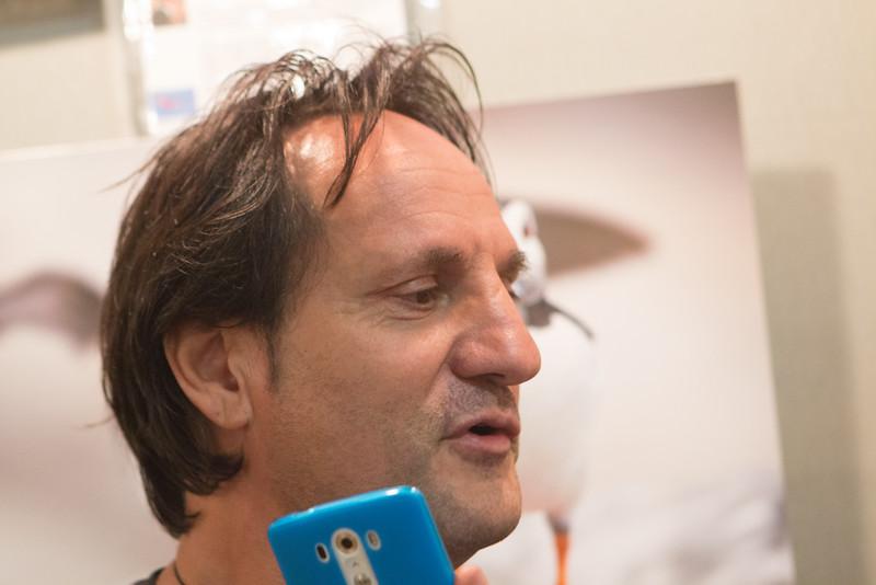 22 novembre 2014 - Montier - JV-Regard croisé - 079.jpg