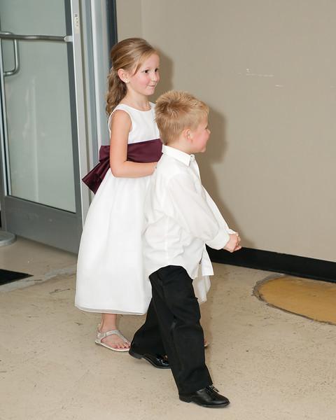 126 Caleb & Chelsea Wedding Sept 2013.jpg