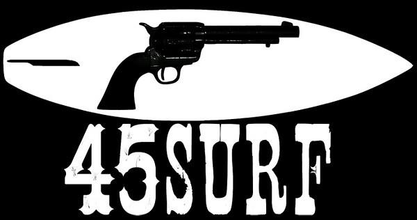 45surf trademark copy.jpg