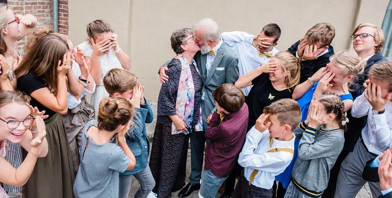 Familie-Lemière-50jaar-2019 (69 van 149).jpg