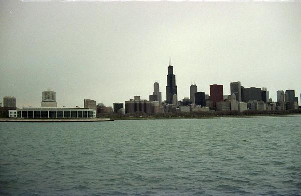 1998 scans