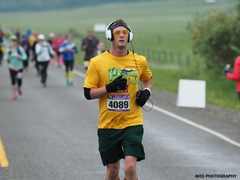 Millarville Marathon 2018 (306).jpg