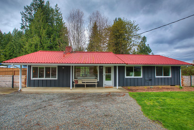 21837 244th Ave SW Maple Valley, Wa.