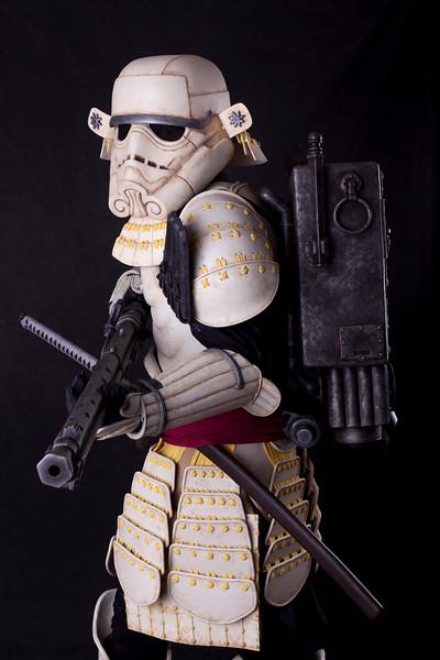 stormtrooper-samurai-14.jpg