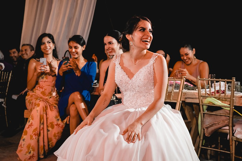 M&O ( boda Corregidora, Qro )-869.jpg