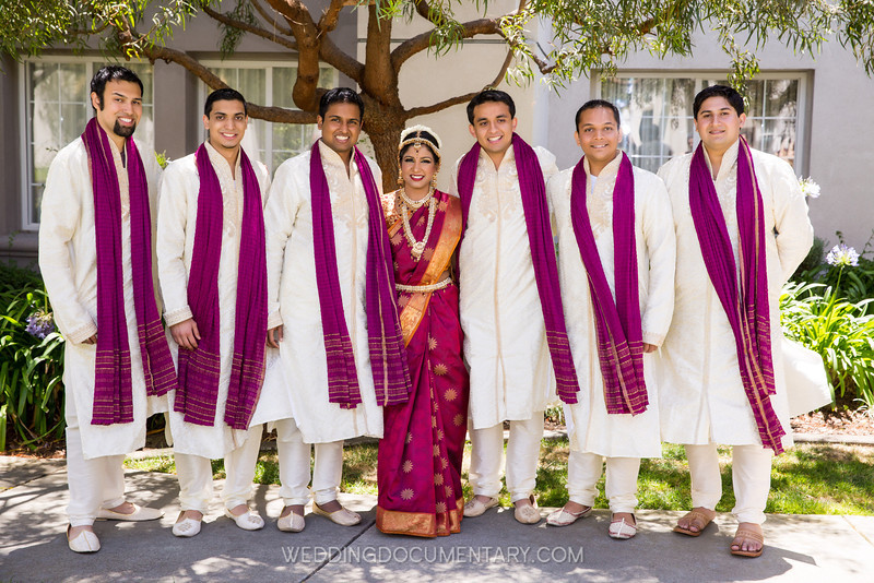 Sharanya_Munjal_Wedding-278.jpg
