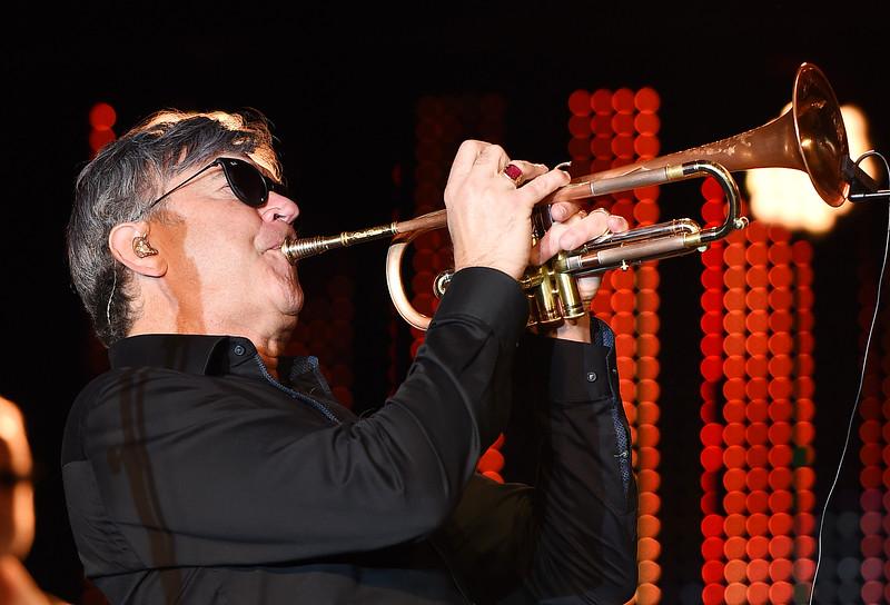 jazz festival 10-13-18-263.jpg