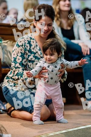 © Bach to Baby 2017_Alejandro Tamagno_Richmond_2017-06-12 013.jpg