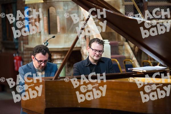 Bach to Baby 2018_HelenCooper_Clapham-2018-05-25-38.jpg