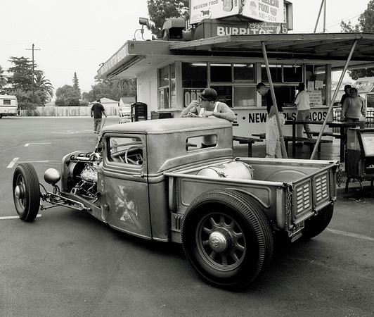 Hot Rod Kings
