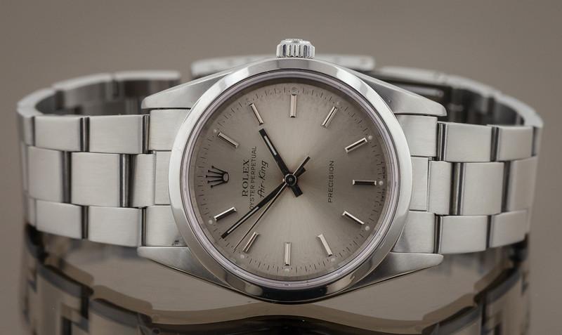 Rolex-45.jpg