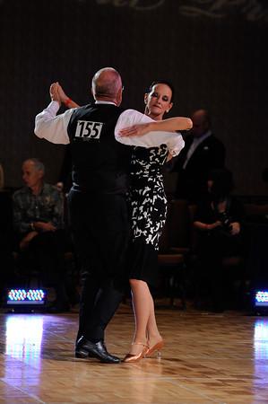 Melanie and Arlen RMDGP11