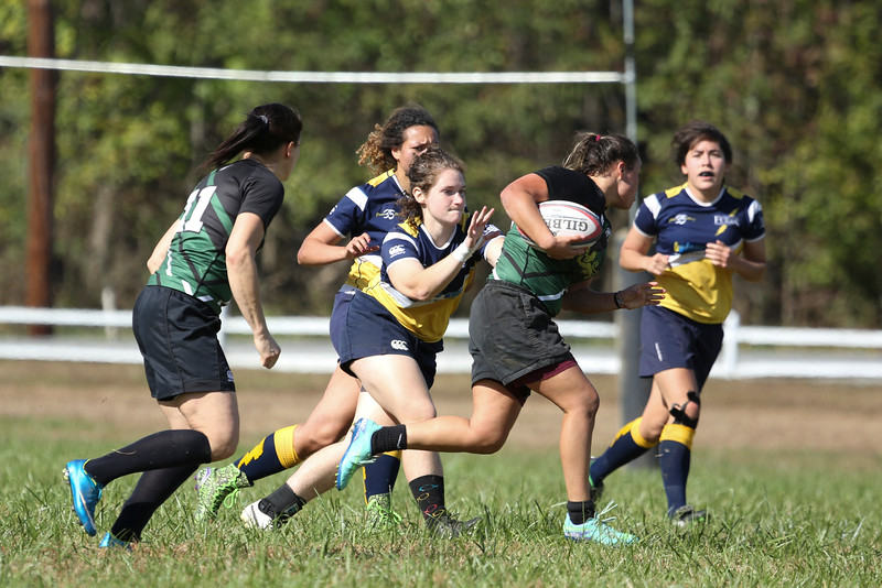 kwhipple_rugby_furies_20161029_165.jpg