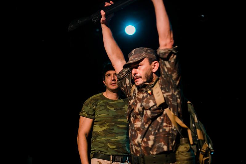 Allan Bravos - essenCIA Teatro - Reexistencia-614.jpg