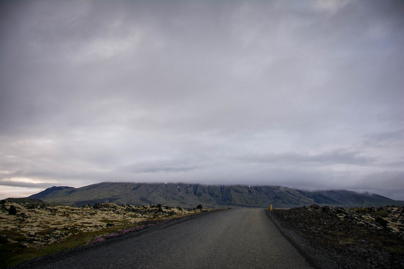 West-Iceland-94.jpg