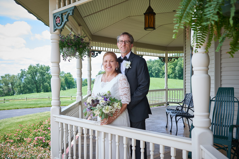 Bartch Wedding June 2019__195.jpg