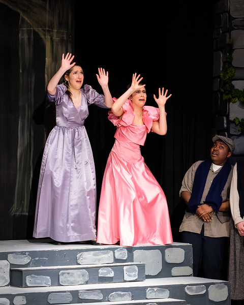 2018-03 Into the Woods Performance 0565.jpg