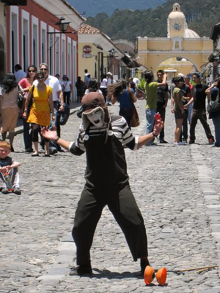 Antigua (41).jpg