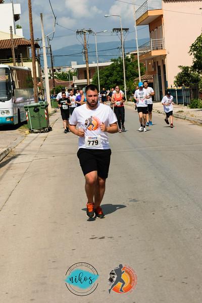 3rd Plastirios Dromos - Dromeis 5 km-182.jpg