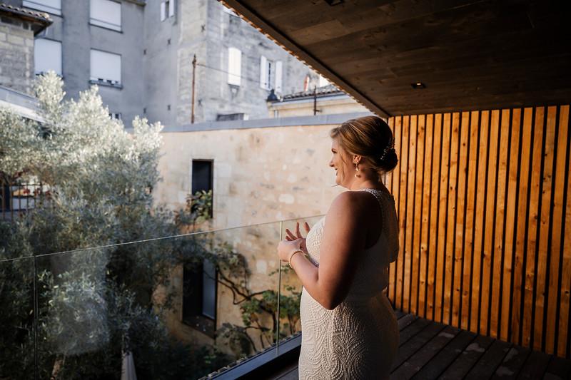 Awardweddings.fr_pre-wedding__Alyssa  and Ben_0331.jpg