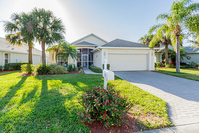 13321 Queen Palm Run, North Fort Myers, Fl.