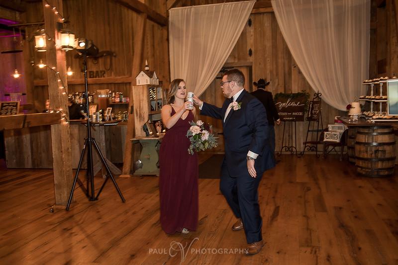 Ironstone Ranch Wedding 484.jpg